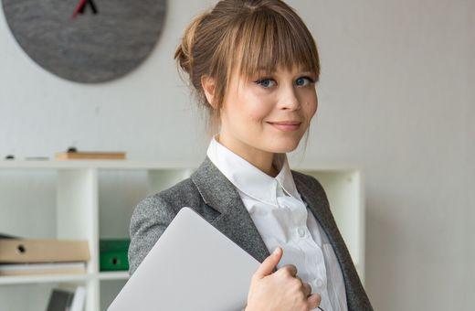IT-бизнес в Украине. Как HR-ы делают сотрудника мотивированным и вовлеченным