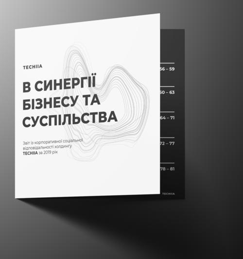 КСВ_звіт_2019