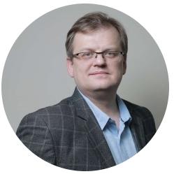 Максим Біроваш