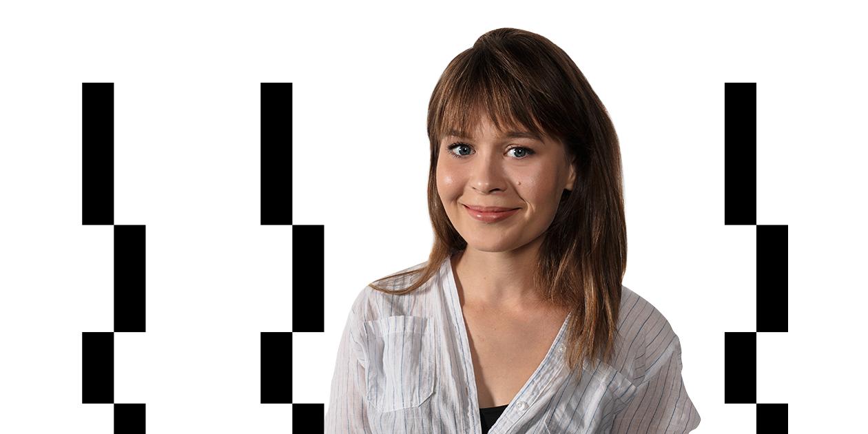 Viktoria Dzyba