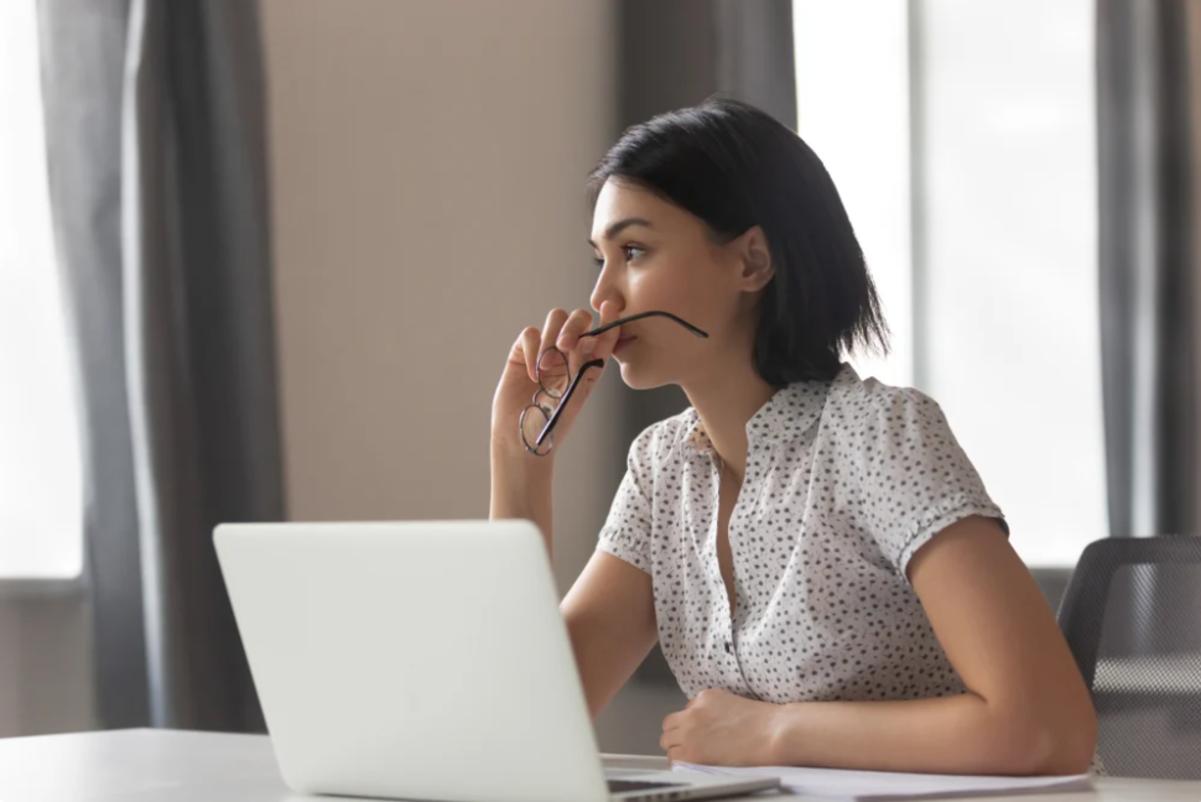«Не вижу смысла». Как пройти кризис в карьере и почему не стоит сразу увольняться