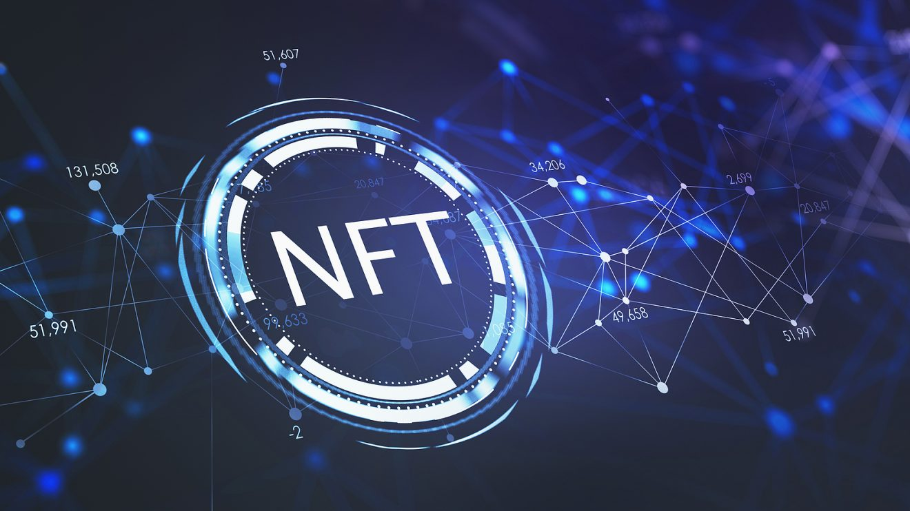 Why NFT is not just another bubble, but a new stage of evolution