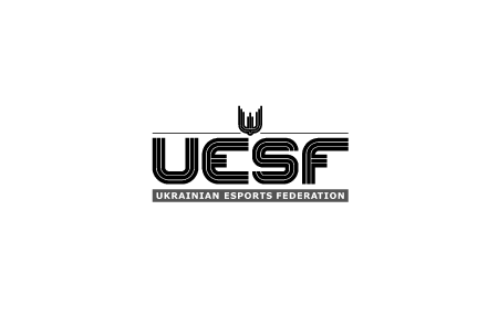 Ukranian Esports Federation