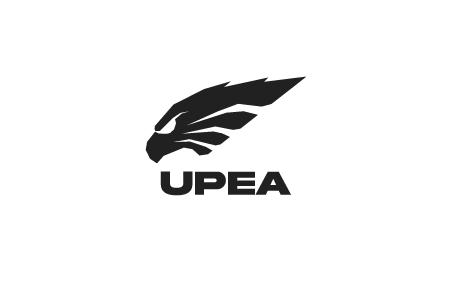 Ukrainian Professional Esports Association