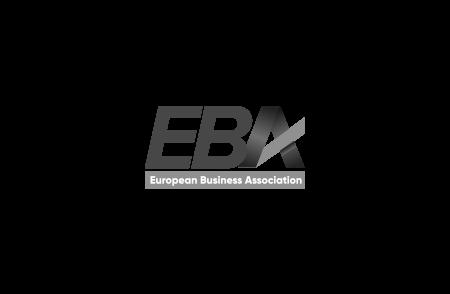 European Business Association