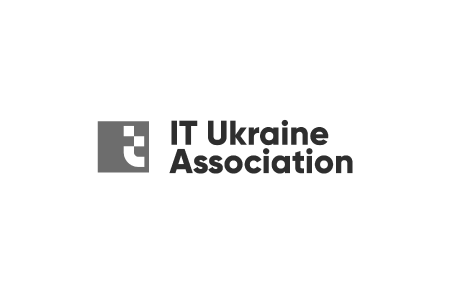 IT Ukraine Association