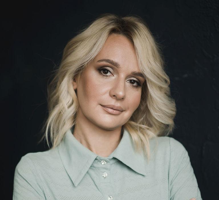 Elena shostak казановский андрей фотограф